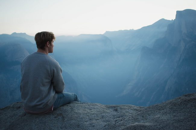 BetterMe and my pursuit of an ideal meditation app