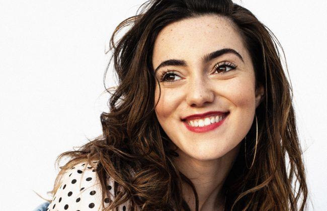 Liana Ramirez: An Acting Powerhouse