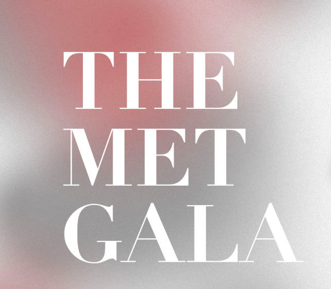 Met Gala 2020 Announced