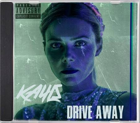 Kayls To Release Debut Single 'Drive Away