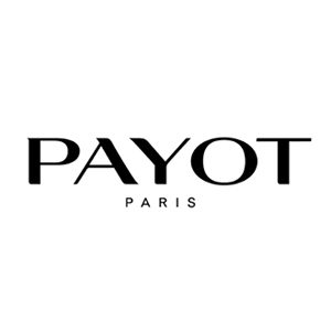 PAYOT's Magnetic Care & Morning Masks are here!