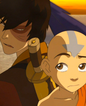 Binge Watch Every Season of 'Avatar: The Last Airbender' on Netflix This Month