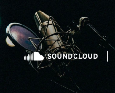 SoundCloud Launches 'SoundCloud on Twitch'