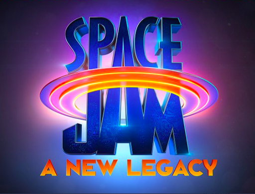 The Sequel to 'Space Jam' Finally Has a Name
