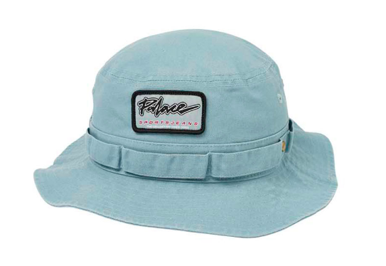 Check Out Everything Dropping From Palace This Friday