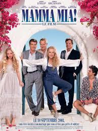 Mamma Mia Will Come Back for a Third Film