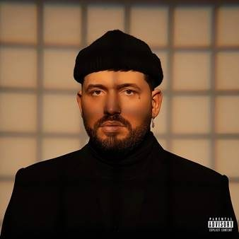 GASHI RELEASES 1984 (DELUXE) TODAY