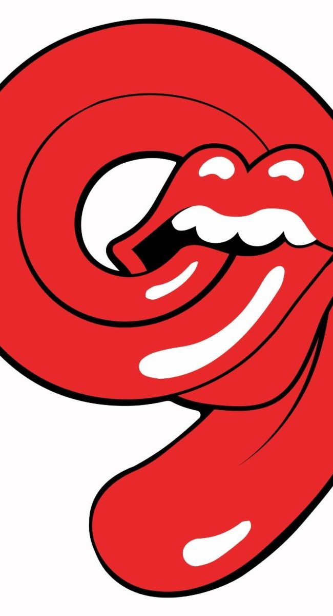 THE ROLLING STONES OPEN 'WORLD EXCLUSIVE' FLAGSHIP STORE