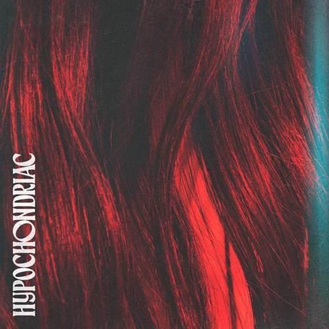 Nackt  Sasha Sloan Sasha Sloan