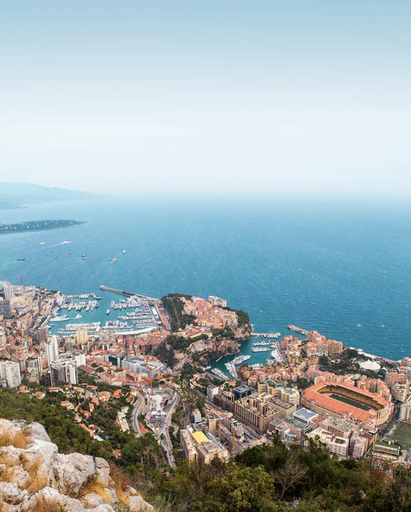 The Most Luxurious Experiences to be Had this Summer in Monte Carlo