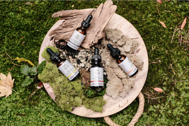 What Are the Option with CBD Products?