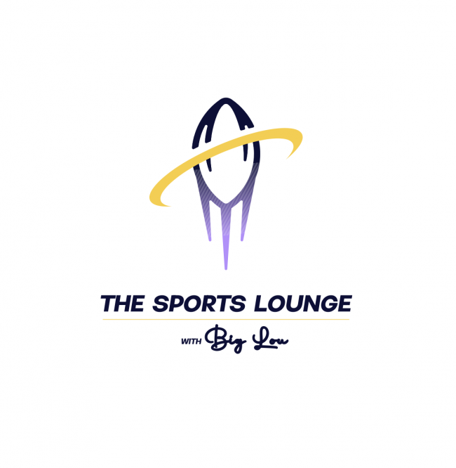 The Sports Lounge with Big Lou